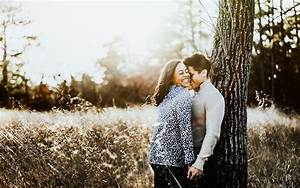 Kristen ronell batsto village engagement twisted for Wedding photographer 500