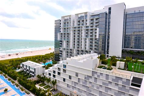 W South Beach Residences  22 Beach Realty Llc. Kitchen Cabinets Ebay. Can You Paint Over Laminate Kitchen Cabinets. Paint Color For Kitchen With Oak Cabinets. Kitchen Cabinets Open Shelving