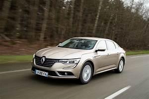 Argus Automobile 2017 : bonus malus 2017 voici les nouvelles r gles photo 8 l 39 argus ~ Maxctalentgroup.com Avis de Voitures