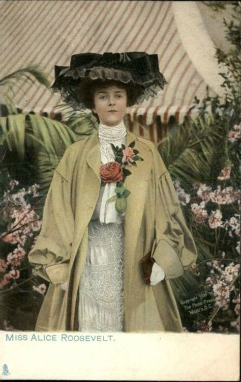 images  alice roosevelt american princess
