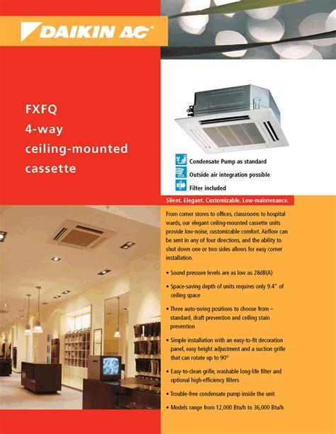 Mitsubishi Slimline Air Conditioner Prices by Air Conditioner Prices