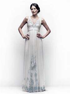 catherine deane wedding dress 2013 bridal godiva onewedcom With catherine wedding dress