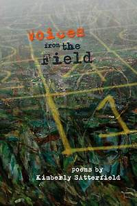 sugartown publishing published titlesfox womanpoems by