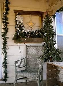 153 best Primitive Porches & Outside Decor images on