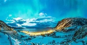 Grotfjord, Norway Norway Pinterest