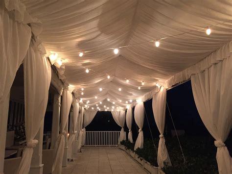 party tent rentals event tents grimes   tents