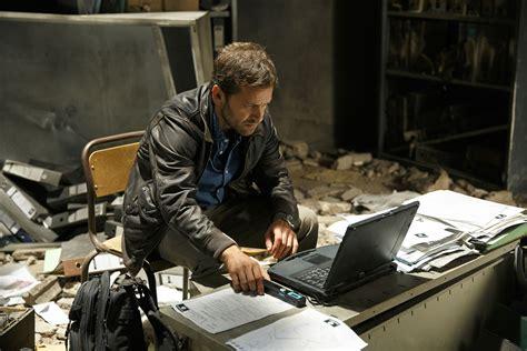 le bureau evry le bureau des légendes les espions que nous aimons le