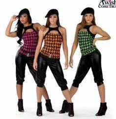 Dance wear on Pinterest | Dance Outfits Hip Hop Outfits and Hip Hop Dances