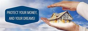 Protect Your Money, and Your Dreams! – Independence Title