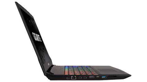 Gigabyte Sabre 15 gigabyte sabre 15 review a gaming laptop that makes