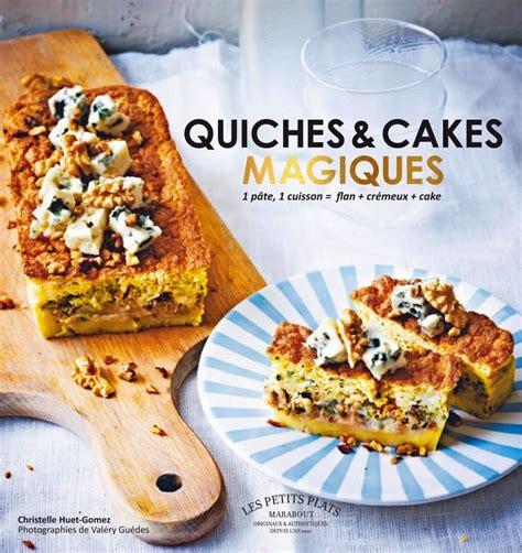 livre cuisine professionnelle les 14 meilleures images à propos de mes livres de cuisine sur photographies