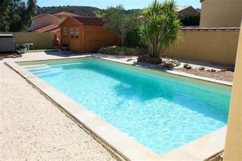 piscine coque piscine coque polyester 9