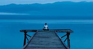Image Gallery inner peace and tranquility