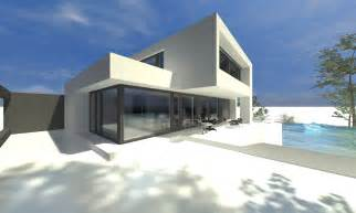 design architektur image gallery moderne architektur