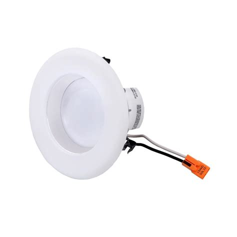 can led lighting be bad envirolite easy up 4 in warm white led recessed light