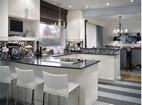 candice olson hgtv Candice Olson's Kitchen Design Ideas   Divine Kitchens ...