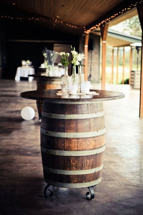 barn decorations 25 sweet and rustic barn wedding decoration ideas
