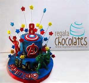 superman cake toppers tortas temáticas superhéroes en medellín regala chocolates