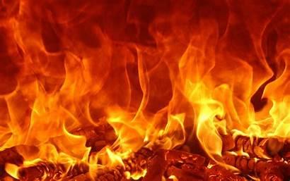 Fire Screen Wallpapertag