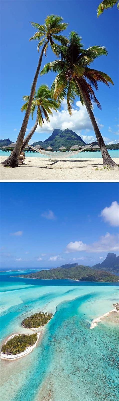 Best 25 Resorts In Bora Bora Ideas On Pinterest Bora