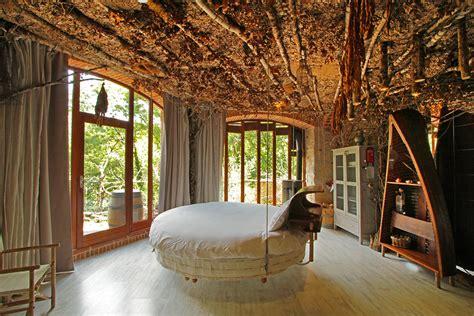 chambre d 馗ho chambre pech merle chambres d 39 hôte gîte atypique