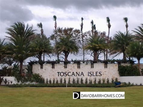 florida  homes update toscana isles  villages  milano  nokomisnorth venice fl