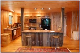 rustic kitchen furniture rustic kitchen cabinets diy kitchen set home decorating ideas wemyg82r0d