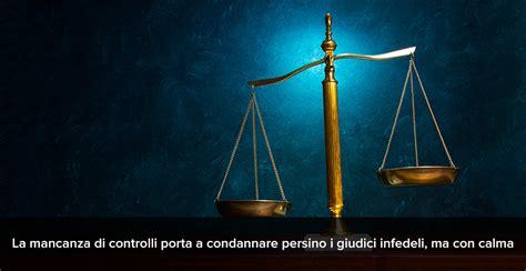 Interesse Privato In Atti D Ufficio - la mancanza di controlli porta a condannare persino i