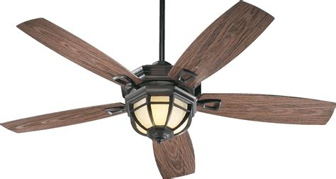 outdoor porch ceiling fans modern concept outdoor porch ceiling fans