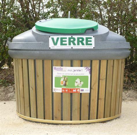 poubelle cuisine automatique 50l poubelle carree