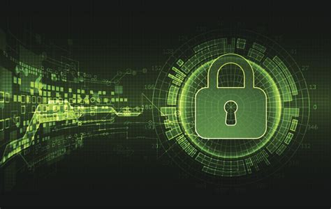 ciscos newest security tool  detect malware  encrypted traffic network world