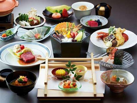 cuisine japonaise recette recettes de cuisine japonaise accessibles à tous