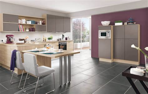 cuisines nobilia 10 hometown kitchen designs ideas