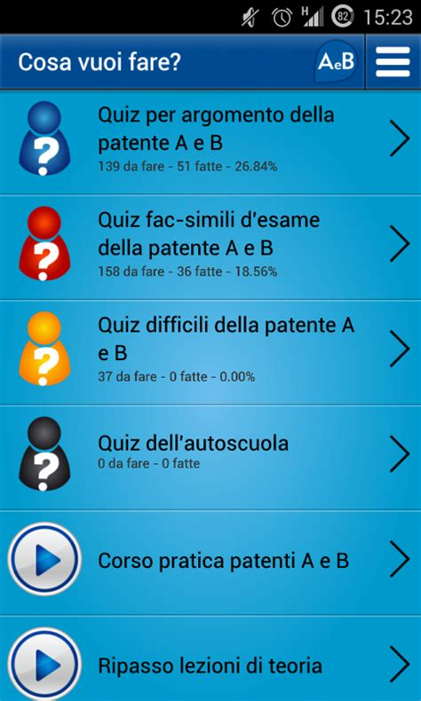 si e social h m sida quiz patente quiz app android apps on play