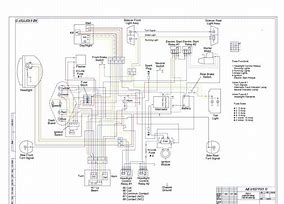 Images for nc30 wiring diagram 6codepromo2discount hd wallpapers nc30 wiring diagram asfbconference2016 Image collections