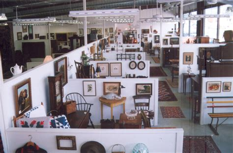 antique dealers in the berkshires antiques and