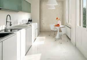 ceramic tile ideas for kitchens white kitchen ceramic tile textured wall interior design ideas