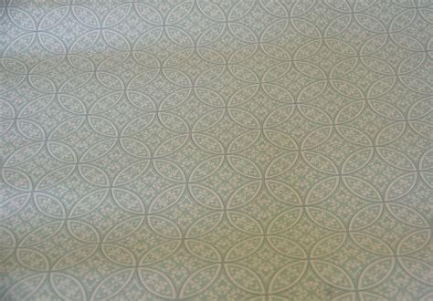 Bathroom Wallpaper Samples 2017  Grasscloth Wallpaper