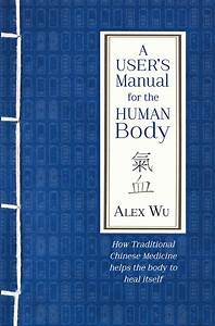A User U0026 39 S Manual For The Human Body