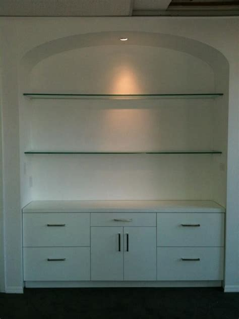 woodworks cabinet maker
