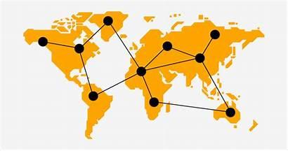Global Marketing International Strategies Opportunity Reap Rewards