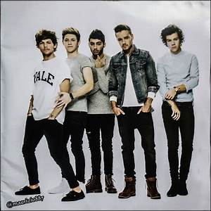 17 Best images about one direction♡ on Pinterest | One ...