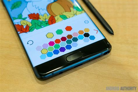best stylus for android 10 best stylus apps and s pen apps for android android