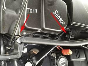 Bmw Crankshaft Position Sensor Location  Bmw  Free Engine Image For User Manual Download