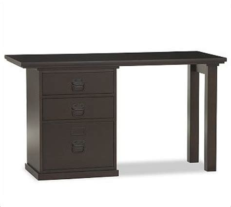 small desk with file drawer bedford small desk set 1 desktop 1 3 drawer file