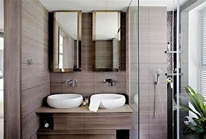 Hdb bathroom reno ideas bathtubs open concept spaces for Hdb bathroom ideas
