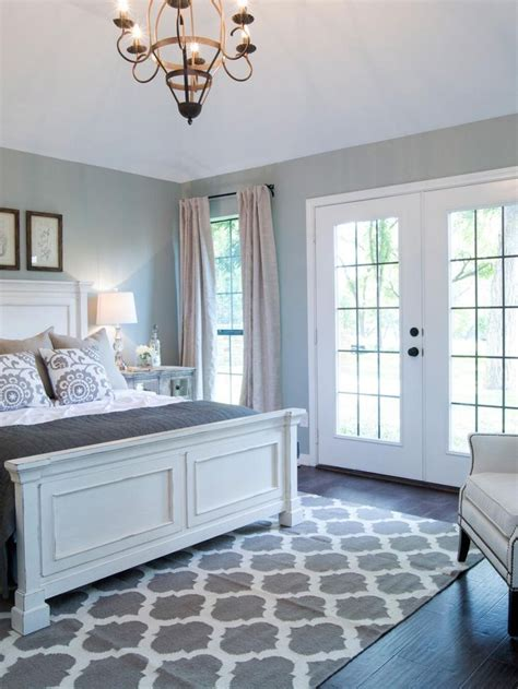 Best 25 White Grey Bedrooms Ideas On Pinterest Iphone Wallpapers Free Beautiful  HD Wallpapers, Images Over 1000+ [getprihce.gq]