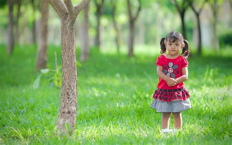 child full hd wallpaper  background  id
