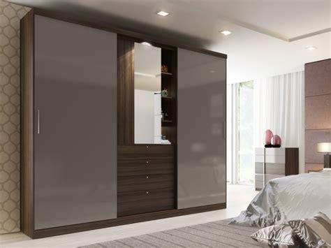 guardaroba ante scorrevoli specchio armadio bodil ante scorrevoli specchio cassetti l240