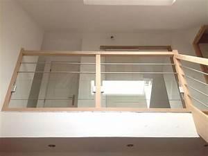 Poser Du Lambris Dans Les Combles : am nagement des combles d 39 une toiture 4 pans situ e le ~ Premium-room.com Idées de Décoration